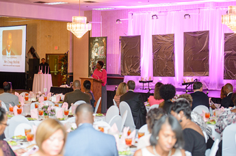 The Color Pink Breast Cancer Awareness Gala-1