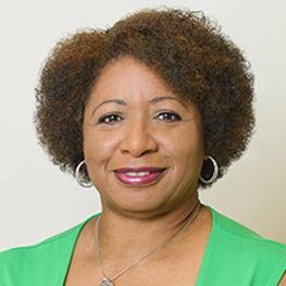 Mrs. Adreane Grant