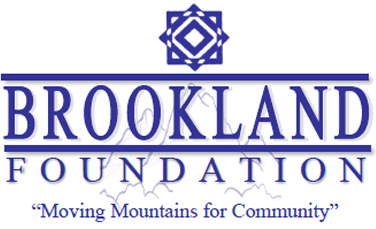 brookland foundation